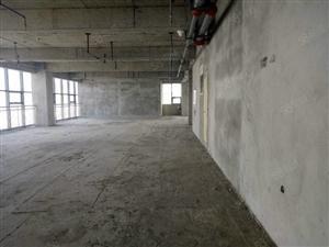 东方广场来凤大厦1200平超大写字楼27平每诚邀伙伴实力入驻