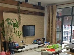 锦绣花园精装修三面采光4房2厅2卫