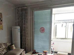 天润第二街区,3室2厅,111平方,3室2厅,证2年