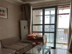 荣域福湾,精装三房,朝南,双气,金凤路小学一墙之隔,环境优美
