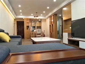 急售京源上景精装3房向南送家私家电拎包入住新新净