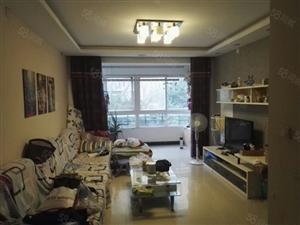园田路与文劳路文化绿城双语学区房楼层低于市场价10万!