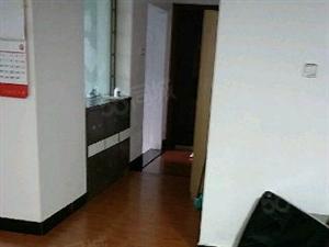 新亚广场,中富大厦办公出租3500/月
