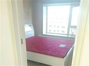 天星家园七楼67平三室20万可讲可按揭贷款首付低