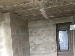 天立翡翠城6跃7层实用面积170平方小区中停业主亏本出手