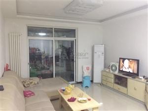 王福井旁方圆经纬伊河路分校刚需三房业主诚心出售