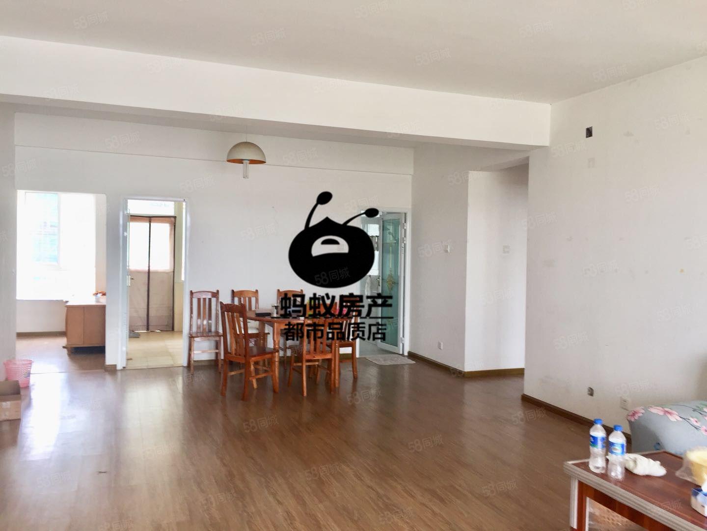 吉象警苑北部超大平方精装拎包入住四居室,环境美丽,欲租从速