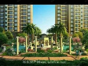 悦城绿洲高端小区房住房3楼三室两厅两卫两阳台有证可按揭贷款