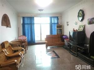 南街邮政旁6楼3室2厅2卫