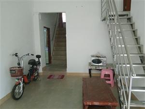 苑山小区2房2厅2卫