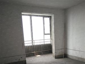 西城风景五层两室一厅一卫26万