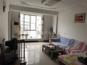 一医院一中附近+大三室价格1200拎包入住房主诚租