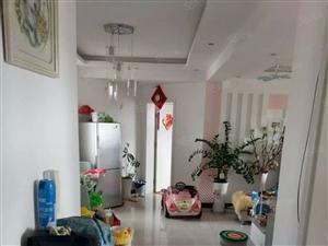 首付11万精装修住房+3室+2厅+黄金3楼和谐家园龙川苑