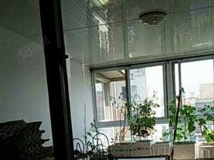 御墅龙湾,海滨的小公寓,去海边两分钟,精装,35.4平29万