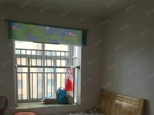 楼层好中等装修价位低抢手房