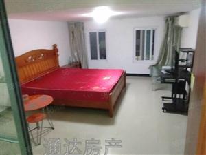 通达房产租朝阳景都套房2室1厅80平米设施全