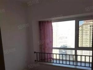 万科三期三房新配空调空房出租随时看房
