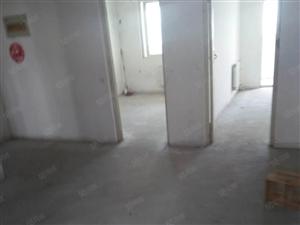 龙翔御苑毛坯2室带车库20平全款压尾款下证过户卫生间干湿分