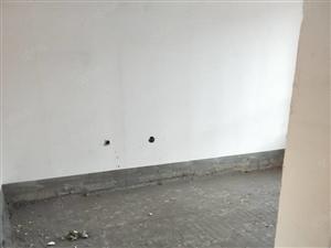 出售棚户区地煤D区六垮七126平米毛坯房原房东