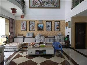 龙福2苑楼梯房5楼,好楼层出售