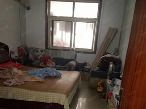 五一路6楼72平2室2厅有证暖单车棚位置好交通便利价美27.