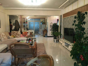 瑞丽佳苑3居室可按揭采光好小区管理完善配套齐全