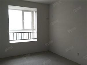 瑞马意墅130平3室送储藏室