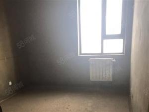 长江路小高层四房送一房两梯两户16楼户型给力双气急卖