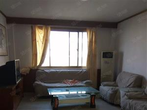 急租银都花园南临海关宿舍1层3室123平有储藏室1500元