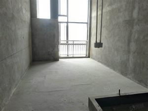 嘉和时代买一层送一层,总价52万挑高6米赠送大阳台