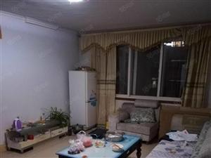 胶东机场李哥庄聚福源三期,套三拎包入住,全明户型,带储藏室