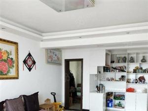 《尚萱》急售,可按揭,如意湾经典大复式,精装带家具送楼顶花园