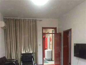 出租:西环路精装2居室拎包入住