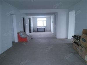 阳光城市花园复试5室楼上楼下客厅朝阳南北通透,可贷款。