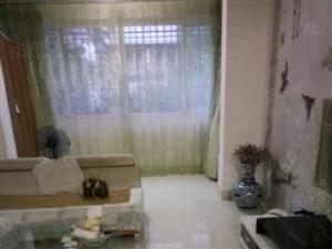 国土局与长富花园附近江城花园精装两室出租可拎包入住