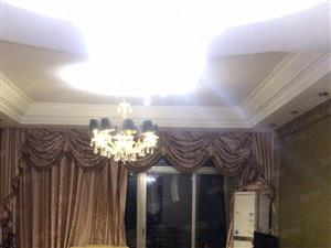 碧桂园3房2卫2厅105平方只售56.8万