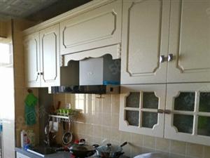 东西全带两室供暖特别好小区绿化完善