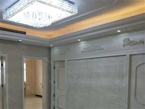鄢望路附近电梯三室新房中央空调省心