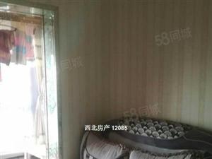 福门新天地一室一厅精装修采光好房主诚售