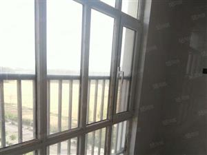清泉美景供水集团团购房,157平,105万,好楼层,一手合同