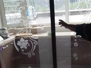卢龙永平4号楼,3室1厅,南北通透,61平米,16.5万