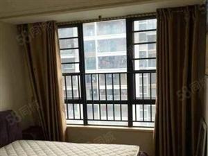 安静小区,出租,安宁新居1300元2室1厅1卫精装修