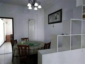 碧水山村三室两厅一卫地段繁华,干净卫生,拎包入住