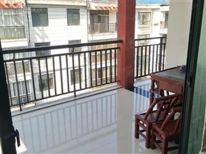 永邦欧洲城3室2厅2卫130平米精装修大阳台还送2个阳台