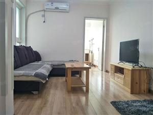 丰和苑一期房东刚刚挂牌,精装修装修2室,家电全新出租