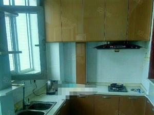 开莱小区两室出租家具齐全拎包入住能做饭能洗澡赶紧抢
