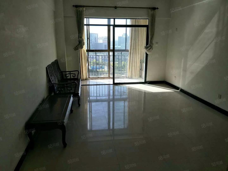 中心商务区单身公寓带家具