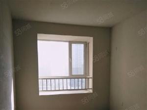 水运雅居,实际面积130平,三室一厅,可改合同,可贷款,顶层