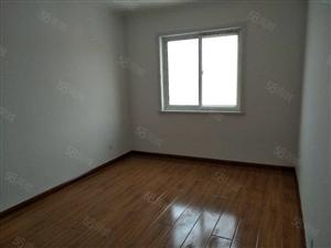 友谊广场两室简装可按揭楼层佳光线充足地理位置好
