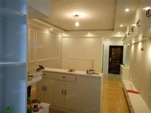 精装两室随时看房拎包即住地鉄口房源